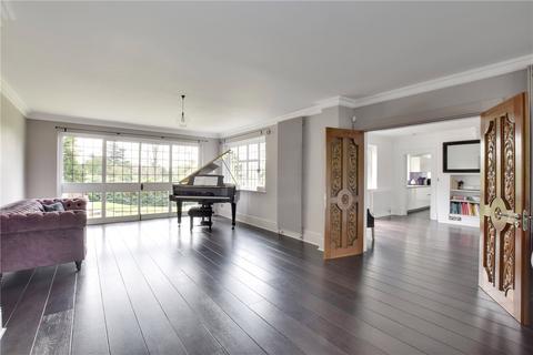 5 bedroom detached house for sale - Yester Road, Chislehurst, Kent, BR7