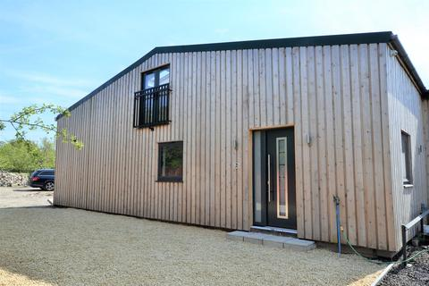 4 bedroom barn conversion to rent - Cold Pool Lane, Badgeworth, Cheltenham, GL51 4UP