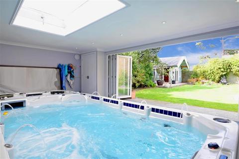 5 bedroom detached house for sale - Offington Lane, Offington, Worthing, West Sussex