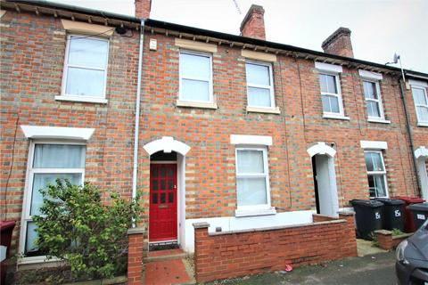 3 bedroom terraced house to rent - Stanley Grove, Reading, RG1