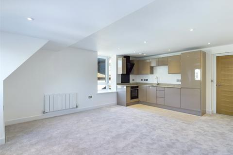 2 bedroom apartment for sale - Priory Manor, Church Street, Christchurch, Dorset, BH23