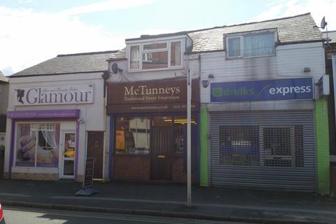Property to rent - Short Heath Road, Birmingham