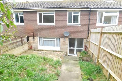 3 bedroom terraced house for sale - Elm Court, Newhaven, BN9