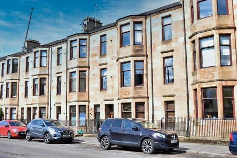 2 bedroom flat for sale - Grange Road , Flat 1/2 , Battlefield , Glasgow , G42 9LF