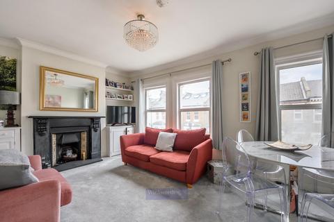 2 bedroom flat for sale - STRATHBLAINE ROAD, SW11