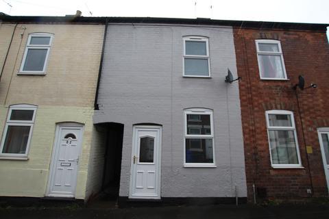 2 bedroom terraced house to rent - Long Street, Stapenhill, Burton On Trent DE15