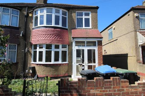 4 bedroom terraced house to rent - Edmonton N18