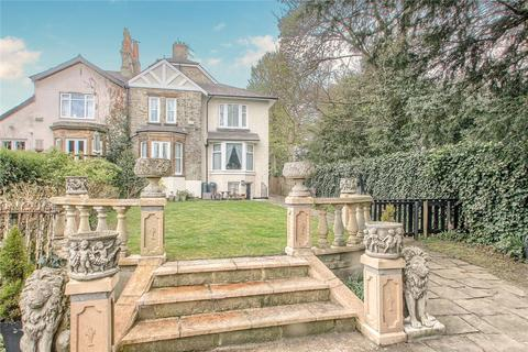 7 bedroom semi-detached house for sale - Richmond Road, Stockton-on-Tees
