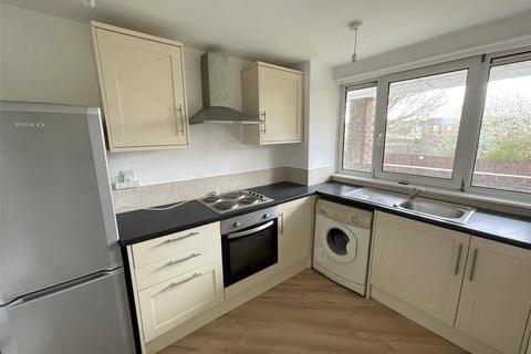 1 bedroom apartment to rent - General Boucher Court, Bishop Auckland, County Durham, DL14