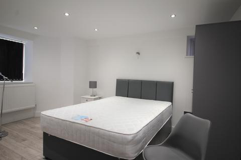 1 bedroom flat to rent - Albany Road, Manchester, M21 0BN