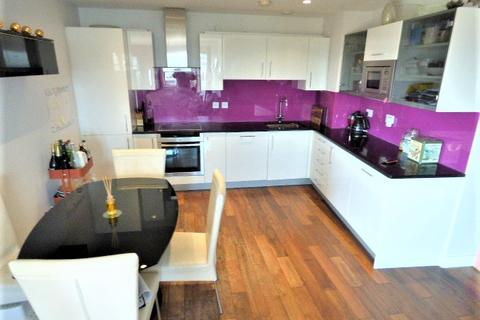 2 bedroom apartment to rent - Leamore court, Meath Crescent, Bethnal Green E2