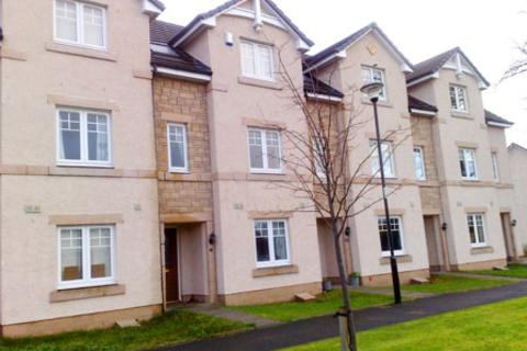 4 bedroom townhouse to rent - Causewayhead Road, Stirling Town, Stirling, FK9