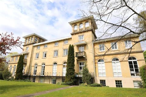 1 bedroom apartment for sale - Lansdown Court, Malvern Road, Cheltenham, Gloucestershire, GL50