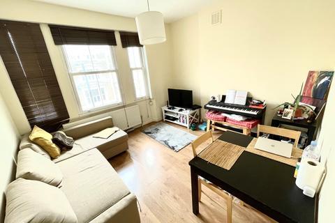 1 bedroom flat to rent - Ladbroke Grove W10