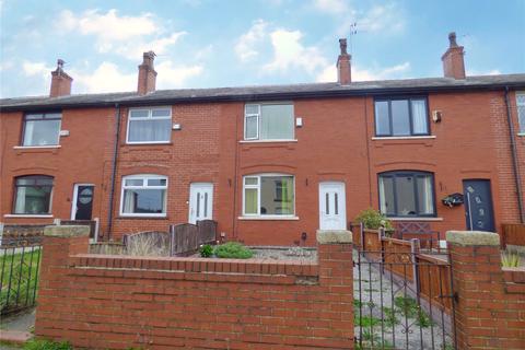 2 bedroom terraced house for sale - Gaskill Street, Heywood, OL10