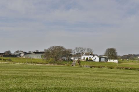 Farm for sale - Strathaven ML10