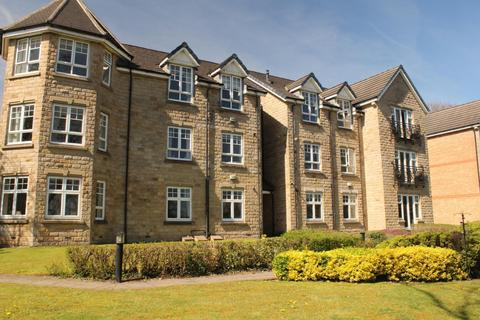 2 bedroom flat for sale - Chandlers Wharfe, Rodley, LS13