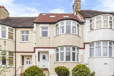 4 bedroom terraced house for sale - Grangecliffe Gardens, South Norwood