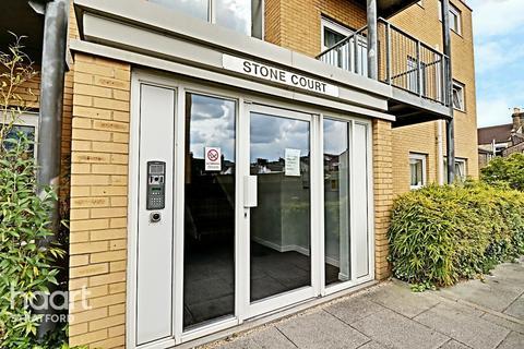 2 bedroom apartment for sale - Flint Close, LONDON