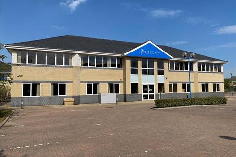 Office to rent - 910 The Crescent, Colchester Business Park, Colchester, Essex