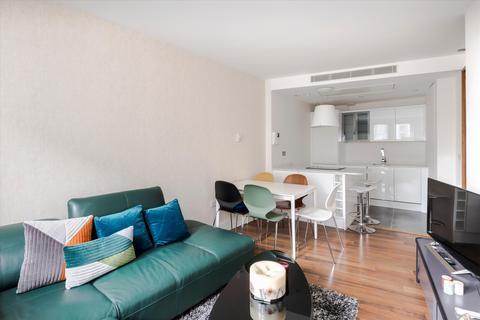 2 bedroom flat to rent - Balmoral Apartments, Praed Street, Paddington, London, W2