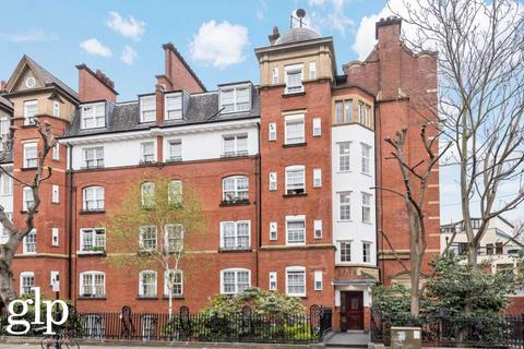 1 bedroom flat for sale - Flaxman Terrace, Bloomsbury, WC1H