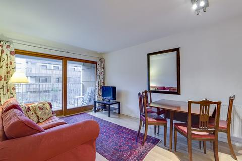 1 bedroom apartment for sale - Bolanachi Building, Enid Street, London, SE16