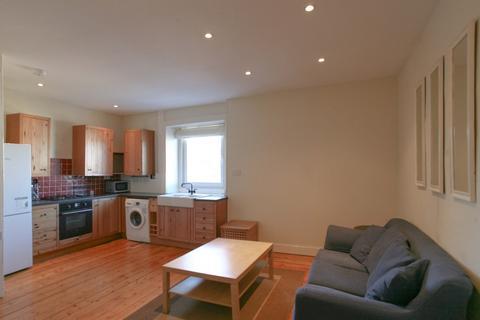 1 bedroom flat to rent - Milton Street, Abbeyhill, Edinburgh, EH8