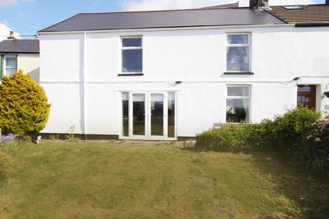 4 bedroom cottage for sale - Sunnybank, Llantrisant, CF72 8EQ