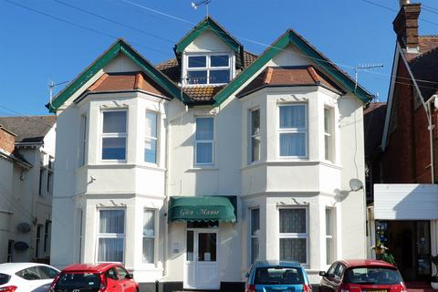 1 bedroom flat for sale - 18 Glen Road, Bournemouth, BH5