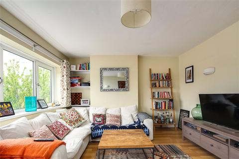 3 bedroom flat for sale - Pepys House, Kirkwall Place, London, E2