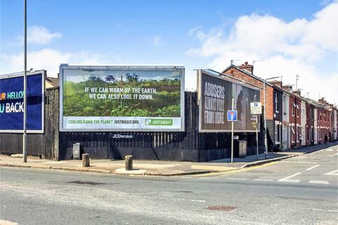 Land for sale - Townsend Land, Liverpool