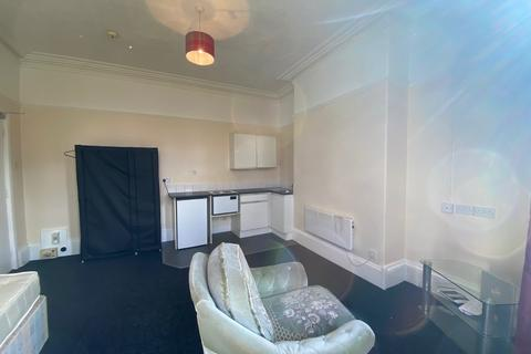 House share to rent - 12 STATION ROAD, DARLINGTON DL3