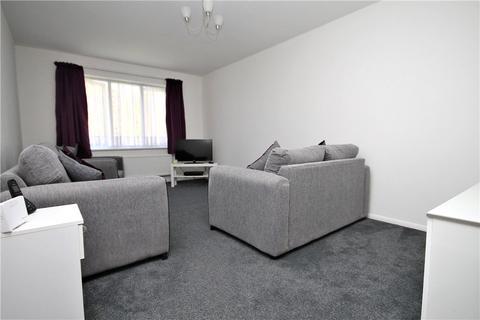 1 bedroom apartment for sale - Radley Court, 144 Selhurst Road, London, SE25