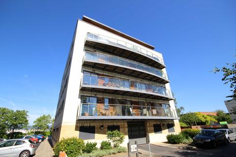 2 bedroom apartment to rent - Apartment 21 St James North, 1 St James Square, Cheltenham, Gloucestershire, GL50