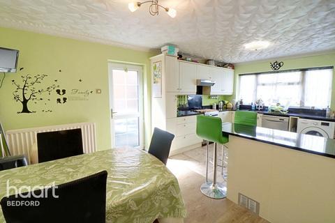 4 bedroom detached house for sale - Swindale, Bedford