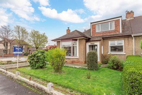 4 bedroom semi-detached house for sale - 17 Primrose Avenue, Grangemouth, FK3 8YG