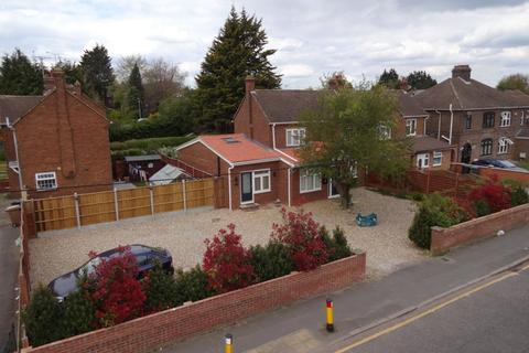 5 bedroom semi-detached house for sale - Linden Road, Luton, Bedfordshire, LU4