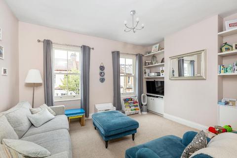 2 bedroom flat for sale - Camborne Road, Southfields