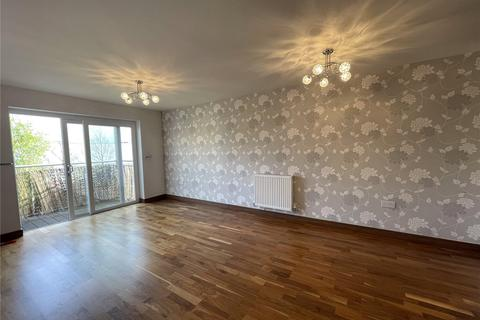 2 bedroom apartment to rent - Whitaker Court, Hornchurch, RM11
