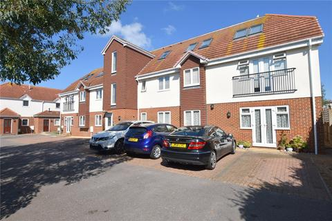 3 bedroom apartment for sale - Penhill Road, Lancing, BN15