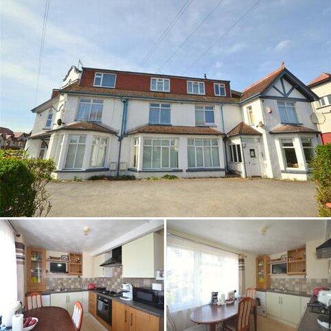 2 bedroom apartment for sale - Brython Apartments, 54-56 Lloyd Street, Llandudno, Conwy, LL30