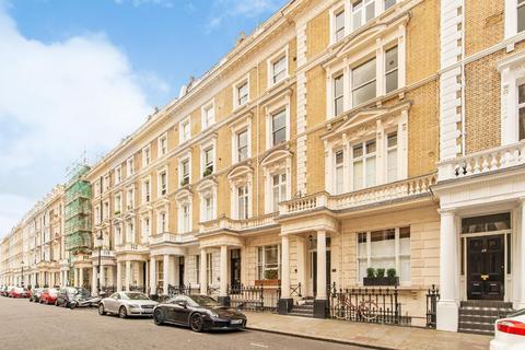 2 bedroom flat for sale - Clanricarde Gardens, Notting Hill
