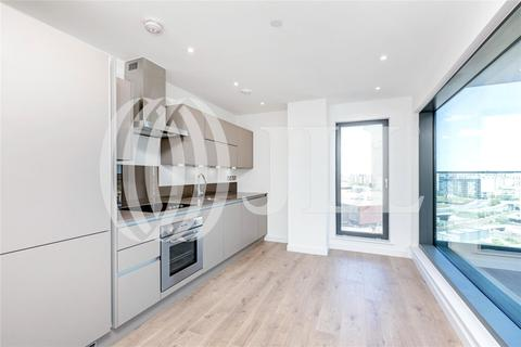2 bedroom apartment to rent - Great Eastern Road London E15
