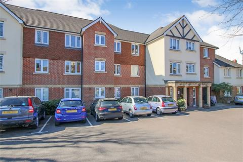 2 bedroom retirement property for sale - St James Court, St James Road, East Grinstead, West Sussex