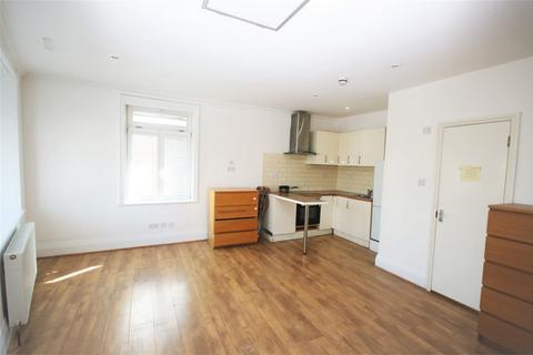 Studio to rent - 274, Summers Lane, N12