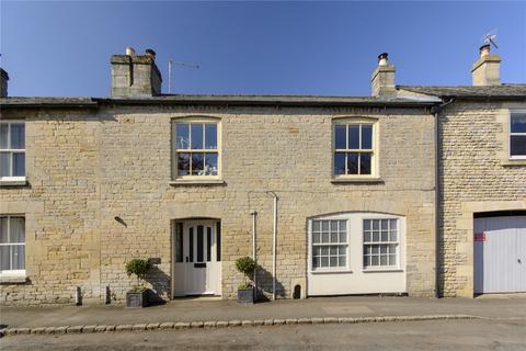 3 bedroom terraced house for sale - Main Street, Barnack