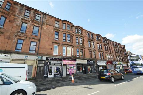 2 bedroom apartment for sale - Shettleston Road, Glasgow