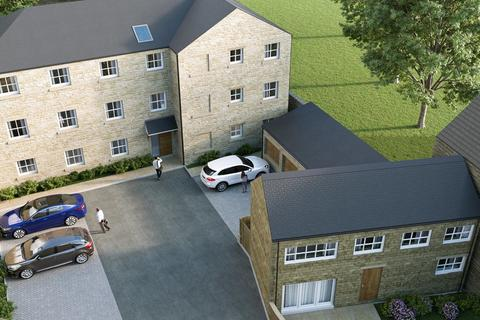 2 bedroom apartment for sale - Carpenters House, Westgate, Wetherby, LS22