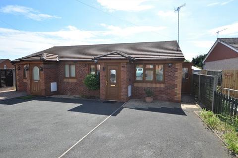 1 bedroom semi-detached bungalow for sale - Sherrards Green Road, Malvern